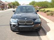 Bmw 2007 2007 BMW X5