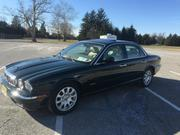 jaguar xj8 2004 - Jaguar Xj8