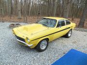 1971 CHEVROLET Chevrolet Other OTHER