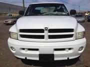2001 DODGE Dodge Ram 1500 Laramie Extended Cab Pickup 2-Door