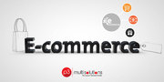 Need a User friendly E-commerce Website? Choose P3 Multisolutions