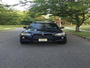 2008 BMW x5 BMW: X5 sport
