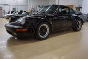 1986 Porsche 930 64000 miles