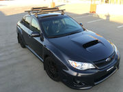 2013 Subaru WRX WRX STI Like New L@@K !
